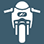 Motorcycles - Motorbikes Software
