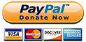 [Image: paypal.png]